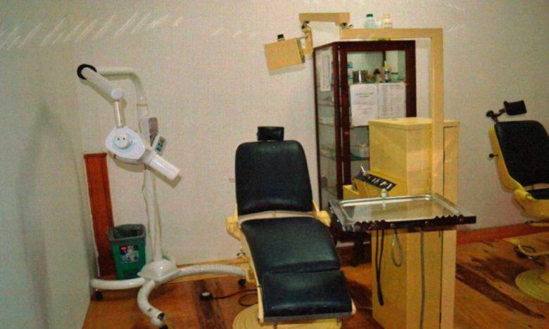 consultorio1